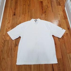 👻 Nike | Golf | Shirt